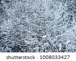 russian winter season... | Shutterstock . vector #1008033427