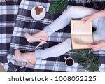 girl reading a book   Shutterstock . vector #1008052225