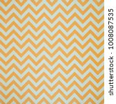 Small photo of Zigzag chevron grunge pattern background