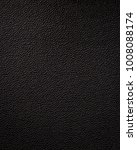 vertical black leather texture. ...   Shutterstock . vector #1008088174