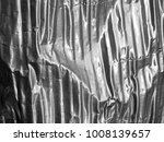 structure of deformed... | Shutterstock . vector #1008139657