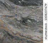 stone  marble  texture | Shutterstock . vector #1008237679