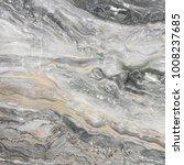 stone  marble  texture | Shutterstock . vector #1008237685