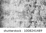 monochrome grunge background | Shutterstock . vector #1008241489