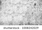 black and white texture of... | Shutterstock . vector #1008242029