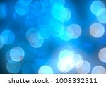 bokeh abstract texture.... | Shutterstock . vector #1008332311
