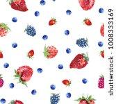 watercolor illustrations of... | Shutterstock . vector #1008333169