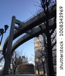 Small photo of Japan Advance Monorail