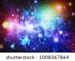 planet   elements of this image ... | Shutterstock . vector #1008367864