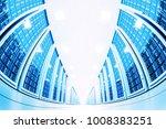 design element. 3d illustration.... | Shutterstock . vector #1008383251