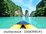 tourist are visiting by... | Shutterstock . vector #1008398191