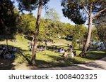 istanbul   august 20  2017 ...   Shutterstock . vector #1008402325