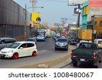 guatemala city april 28 2016 ... | Shutterstock . vector #1008480067