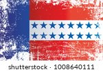 flag of the tuamotu islands ... | Shutterstock . vector #1008640111