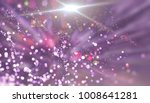 abstract bright pink motion... | Shutterstock . vector #1008641281