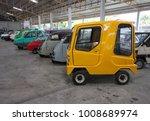 nakorn pathom  thailand  ... | Shutterstock . vector #1008689974