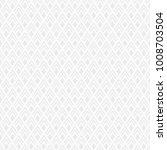 modern seamless geometry... | Shutterstock .eps vector #1008703504