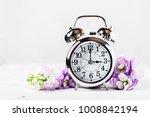 spring time change  spring... | Shutterstock . vector #1008842194