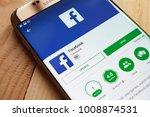 kazan  russian federation   sep ...   Shutterstock . vector #1008874531