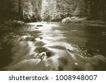copy of old lithographic... | Shutterstock . vector #1008948007