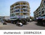 Nha Trang  Vietnam   September...