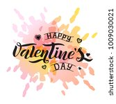 vector illustration by... | Shutterstock .eps vector #1009030021