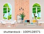 the modern design of the... | Shutterstock .eps vector #1009128571