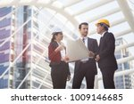 engineering and architecture... | Shutterstock . vector #1009146685