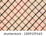 plaid shirt fabric for the... | Shutterstock . vector #1009159165