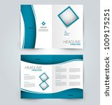 abstract flyer design... | Shutterstock .eps vector #1009175251
