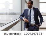 feeling relaxed. elegant... | Shutterstock . vector #1009247875