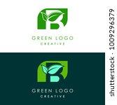 initials b icon logo design ...