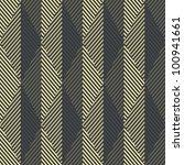 abstract geometric vector... | Shutterstock .eps vector #100941661