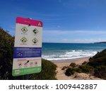 Jan Juc Beach Safety And...
