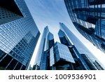 paris   october 2013  ...   Shutterstock . vector #1009536901