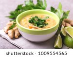 traditional indian cuisine of... | Shutterstock . vector #1009554565