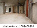 apartment repair wall repair... | Shutterstock . vector #1009680901