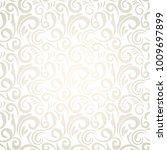 seamless vignette pattern....   Shutterstock .eps vector #1009697899