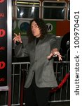 """'weird al' yankovic at the """"red""""... 