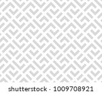 the geometric pattern with... | Shutterstock .eps vector #1009708921