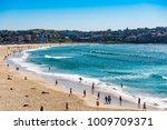 sydney australia dec 01  2015... | Shutterstock . vector #1009709371