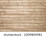 old wood texture and wood... | Shutterstock . vector #1009804981