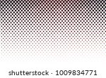 dark red vector modern... | Shutterstock .eps vector #1009834771
