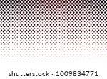 dark red vector modern... | Shutterstock .eps vector #1009834771