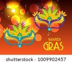 vector illustration of a... | Shutterstock .eps vector #1009902457