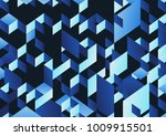 abstract background with... | Shutterstock . vector #1009915501