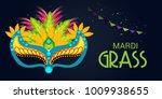 vector illustration of a... | Shutterstock .eps vector #1009938655
