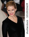 Small photo of LONDON - FEB 8, 2015: Alice Eve attends the EE British Academy Film Awards at The Royal Opera House in London
