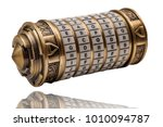 cryptography codes and ciphers  ...