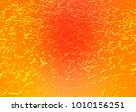Light Yellow  Orange Vector...
